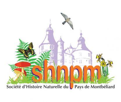 logo shnpm